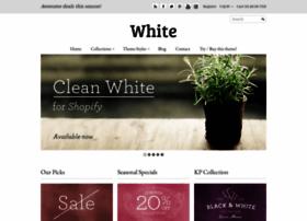 white-theme.myshopify.com