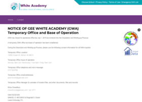 white.gee-edu.com
