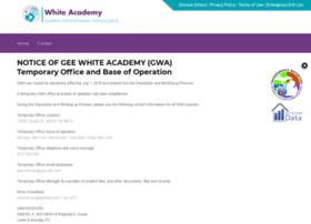 white.gee-edu.com
