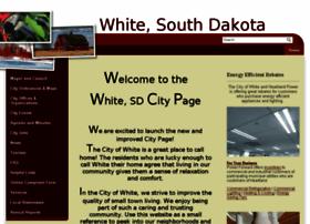 white.govoffice2.com