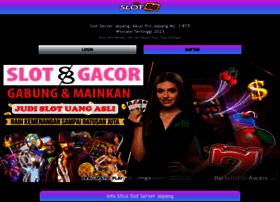 whiteafrican.com
