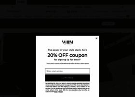 whiteandblack.com