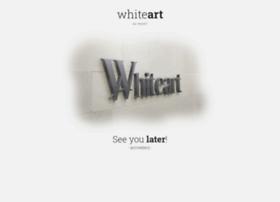 whiteart.com.tr