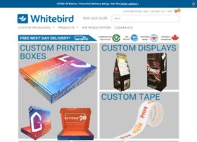 whitebird.ca