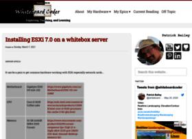 whiteboardcoder.com