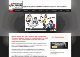 whiteboardexplainers.com