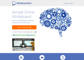 whiteboardfox.com