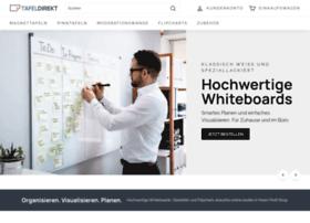 whiteboards-outlet.de