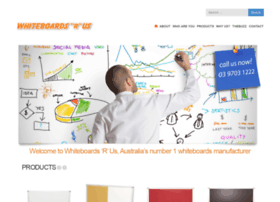 whiteboardsrus.com.au