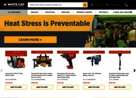 whitecap.com