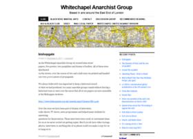 whitechapelanarchistgroup.wordpress.com