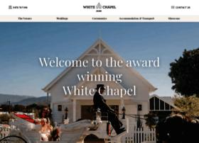 whitechapelkalbar.com.au