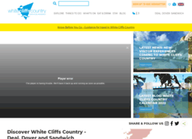 whitecliffscountry.org.uk