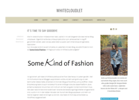 whitecloudlet.wordpress.com
