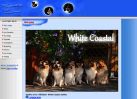whitecoastal.net