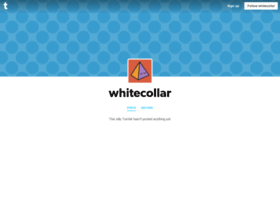 whitecollar.tumblr.com