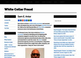 whitecollarfraud.com