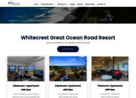 whitecrestonline.com.au