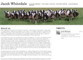 whitedale.44webdesign.net