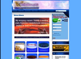 whitedevas.eu