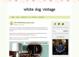 whitedogvintage.wordpress.com