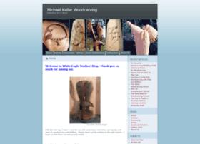 whiteeaglestudios.wordpress.com