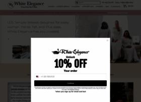 whiteelegance.com