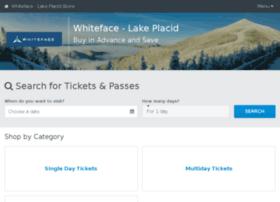 whiteface.ltibooking.com