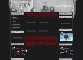 whitefire00700.ucoz.com
