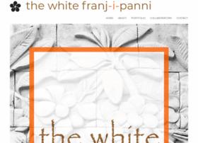 whitefranji.com