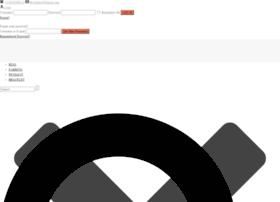whitegoldjewelryexporters.com