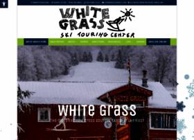 whitegrass.com
