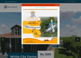 whitegroupindia.com