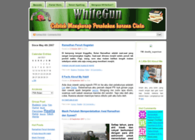 whitegun.wordpress.com
