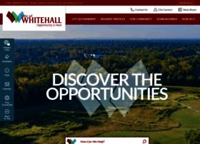 whitehall-oh.us