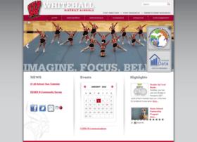 whitehallschools.net