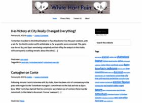 whitehartpain.com