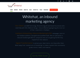 whitehat-seo.co.uk