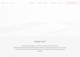 whiteheatdesign.co.uk