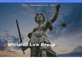whitehilllawoffices.com