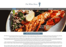 whitehorsebrancaster.co.uk