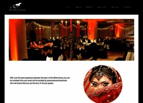 whitehorsefunctions.co.za