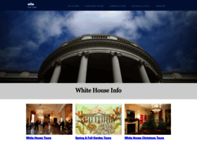 whitehouse.gov1.info