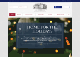 whitehousehistory.com