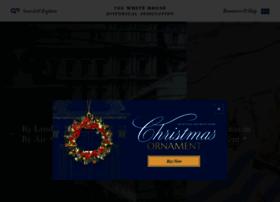 whitehousehistory.org