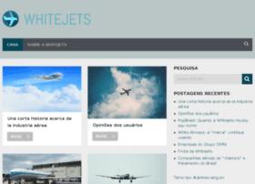 whitejets.com.br