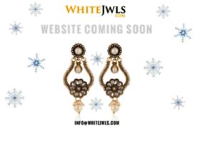 whitejwls.com