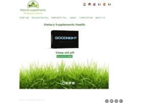 whitelabel-products.com