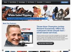 whitelabel-tipping.com