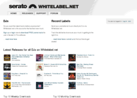 whitelabel.net